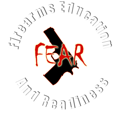 Firearms Education and Readiness